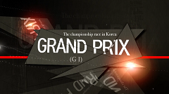 2017 GRAND PRIX(G1) preview thumbnail image