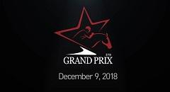 2018 Grand Prix : Race Preview 3 thumbnail image